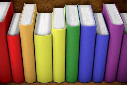 rainbowlit